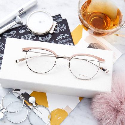 Eyeglasses EYEVAN : Caravan - MPNK