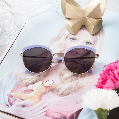 Sunglasses STEPHANE CHRISTIAN : Cotton Candy