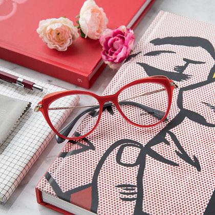 Eyeglasses MIU MIU : VMU01Q