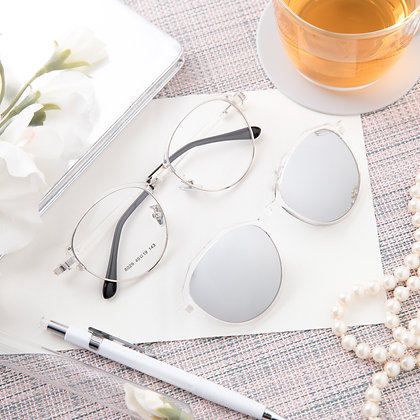 Eyeglasses GUILCHY : 8029 - C5
