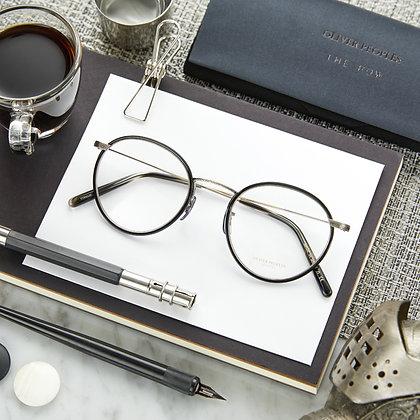 กรอบแว่นสายตา OLIVER PEOPLES : Colloff