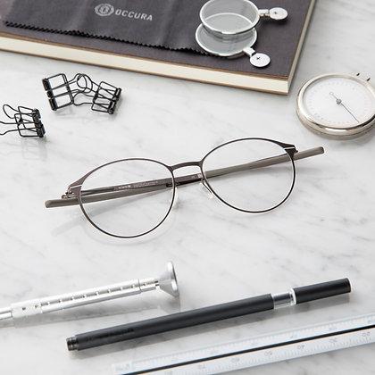 Eyeglasses IC! BERLIN : Mistral