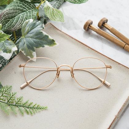 Eyeglasses VERUM : Return