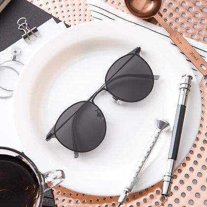 Sunglasses CONTEM : SP02 - C2
