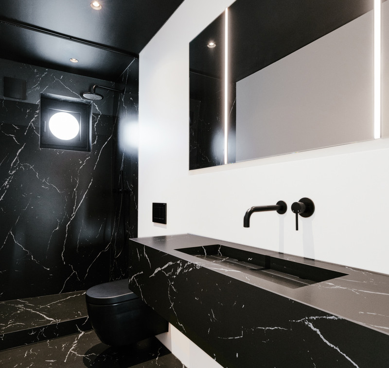 Neolith After10.jpg