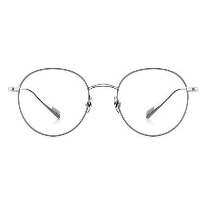 กรอบแว่นสายตา BOLON : Dex B15