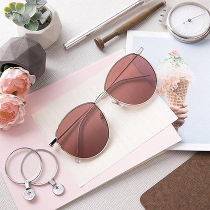 Sunglasses CONTEM : SP01 - C2