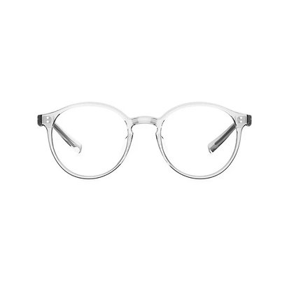 กรอบแว่นสายตา BOLON : Brook B90
