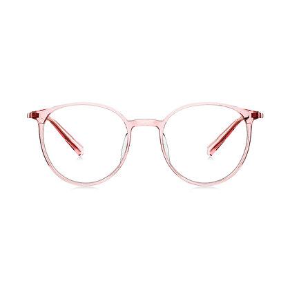 กรอบแว่นสายตา BOLON : Zed B30
