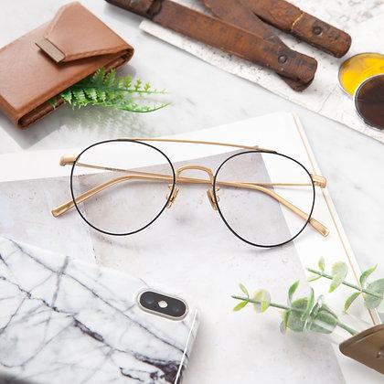 Eyeglasses VERUM : Stay