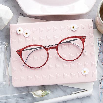 Eyeglasses LINDBERG : N.O.W. 6548