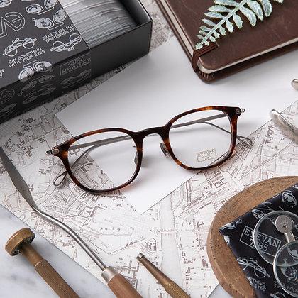 Eyeglasses EYEVAN 7285 : 415