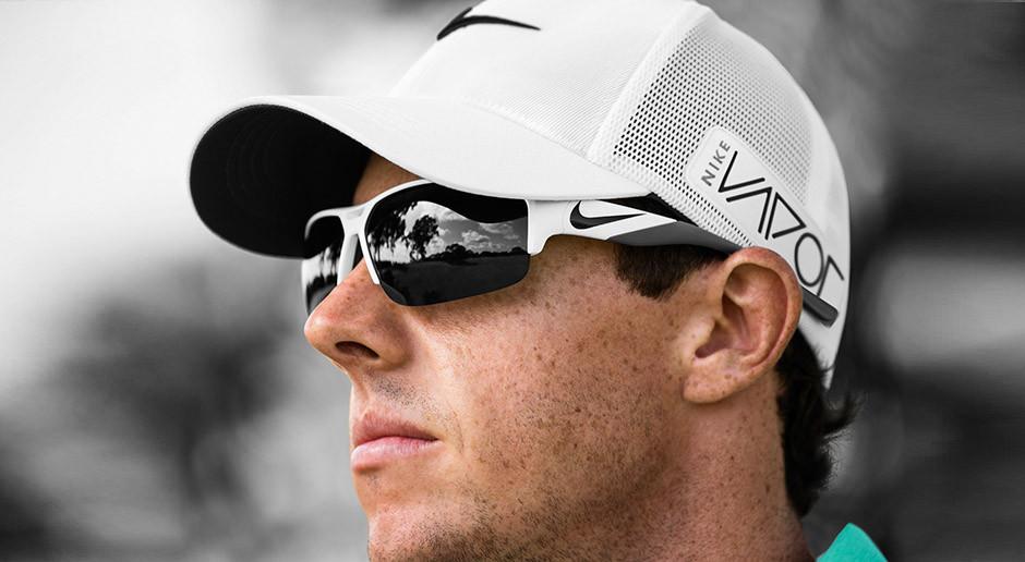 กรอบแว่นที่มีความโค้ง 15-25 องศาขึ้นไป ใช้กับเลนส์โปรเกรสซีฟประเภทกลุ่มสปอร์ต Impression Sport 2 ขึ้นไป