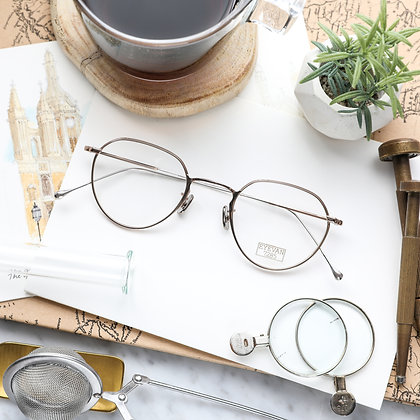 Eyeglasses EYEVAN 7285 : 765