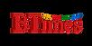 BTimesLogo-onHeaderWeb-02.png