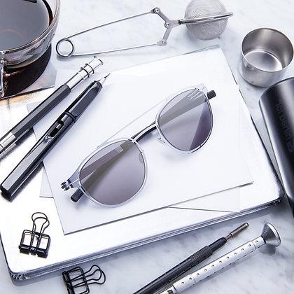 Sunglasses IC! BERLIN : Simplicity