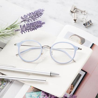 Eyeglasses STEPHANE CHRISTIAN : Delight