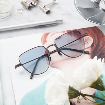 Sunglasses STEALER : Prairie - Grey