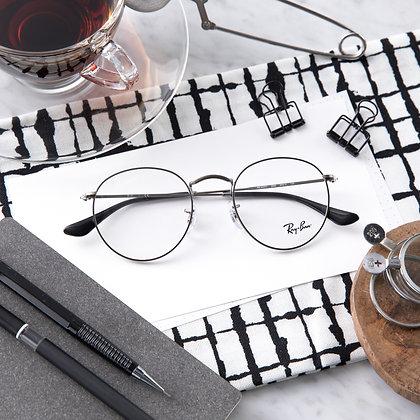Eyeglasses RAYBAN : RB3447V