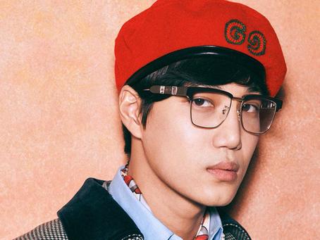 เจาะลึกต้นแบบความวินเทจคลาสสิกตลอดกาลของแว่นตา Gucci
