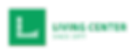 AW_LVC-logo_for-Use.png