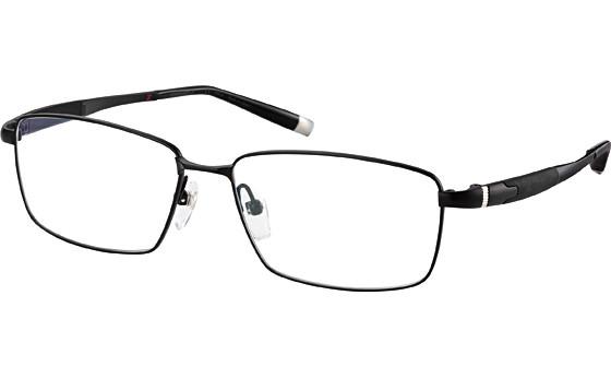 กรอบแว่นสายตา CHARMENT Z collection รุ่น ZT27008
