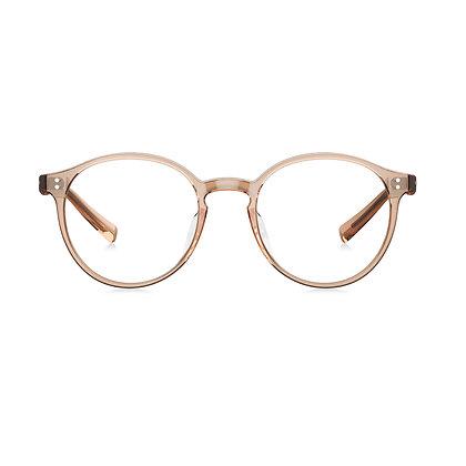 กรอบแว่นสายตา BOLON : Brook B20