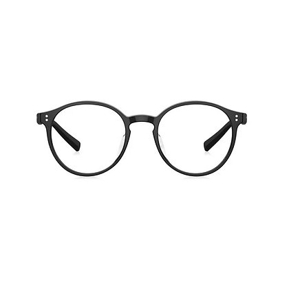 กรอบแว่นสายตา BOLON : Brook B10