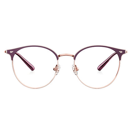 กรอบแว่นสายตา BOLON : Nara B30