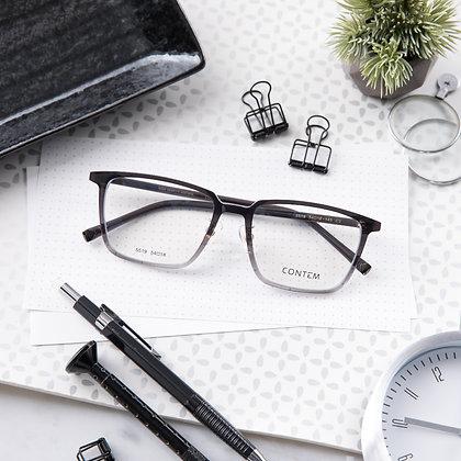 Eyeglasses CONTEM : 5519