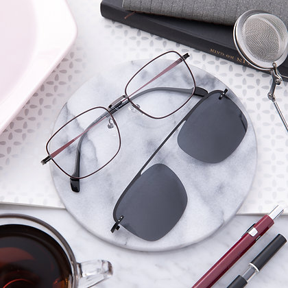 Eyeglasses GUILCHY : DC3037 - C3