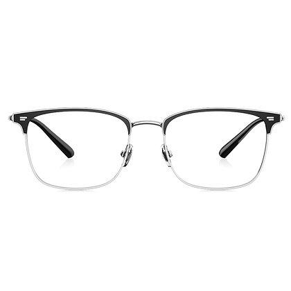 กรอบแว่นสายตา BOLON : Xoan