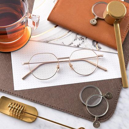 Eyeglasses STEALER : O Picto