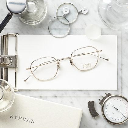 กรอบแว่นสายตา EYEVAN 7285 : 151