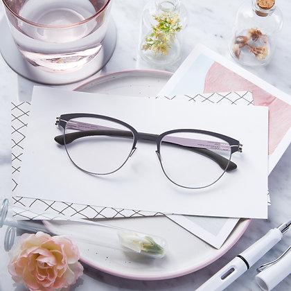 Eyeglasses IC! BERLIN : The Ingenue - Marauder