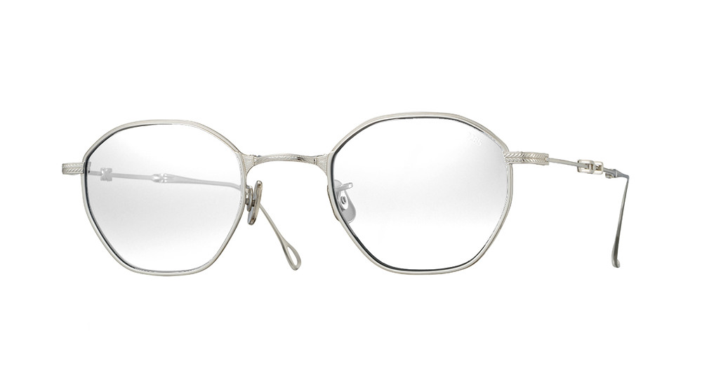 กรอบแว่นตา OLIVER PEOPLES x The Rows รุ่น After Midnight
