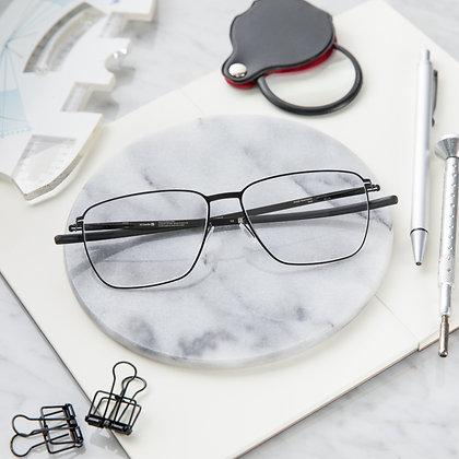 Eyeglasses IC! BERLIN : Khamseen