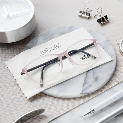 Eyeglasses SILHOUETTE : SPX1563