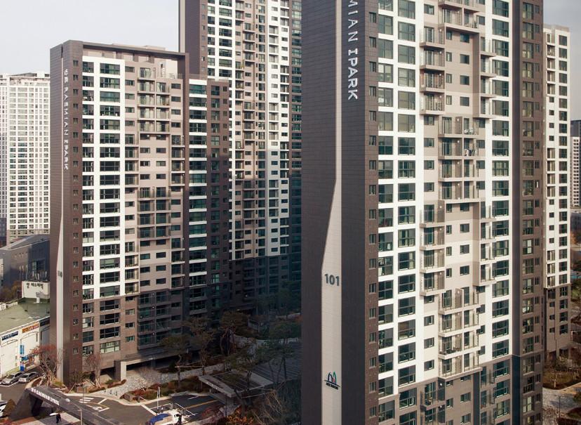 Seocho I-park _10.jpg
