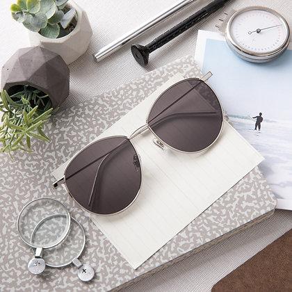 Sunglasses CONTEM : SP01 - C1
