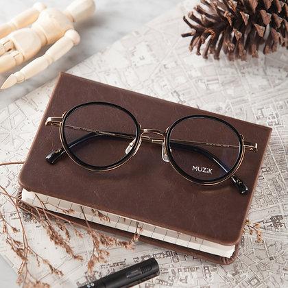Eyeglasses MUZIK : Verve