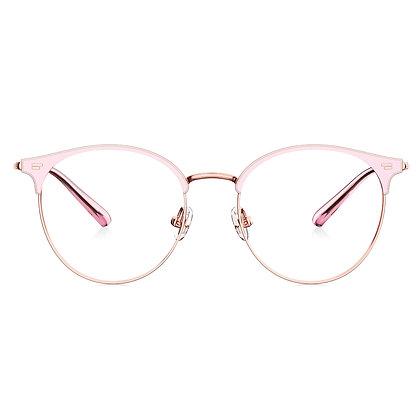 กรอบแว่นสายตา BOLON : Nara B31