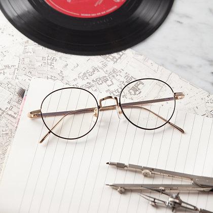 Eyeglasses MUZIK : Neo