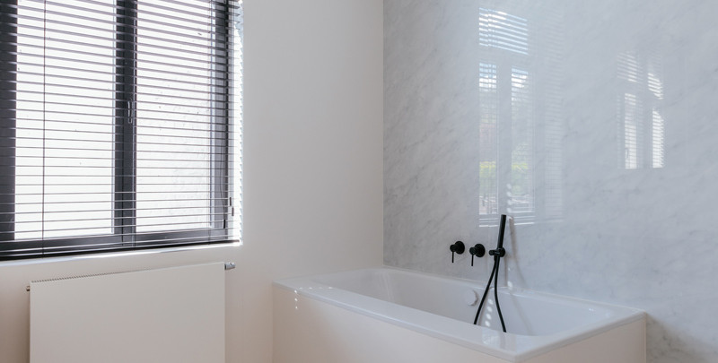 Neolith After15.jpg