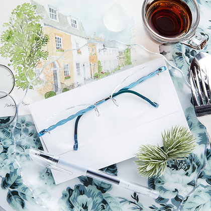 Eyeglasses LINDBERG : SPIRIT 2209