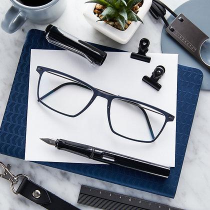 Eyeglasses LINDBERG : N.O.W. 6544