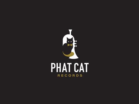 PHAT CAT RECORDS