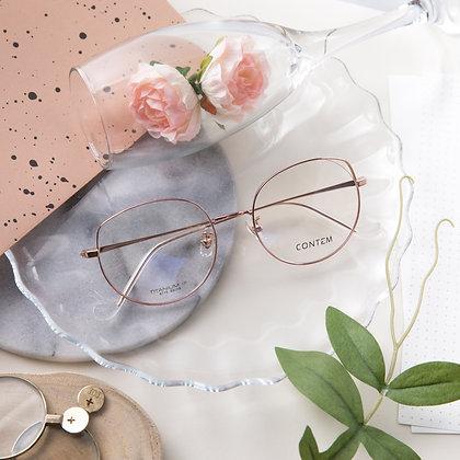 Eyeglasses CONTEM : 6715 - C5