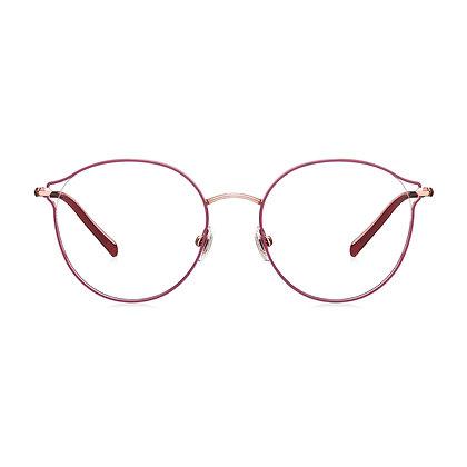กรอบแว่นสายตา BOLON : Cleo