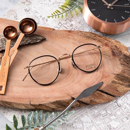 Eyeglasses EYEVAN 7285 : 717 - Black